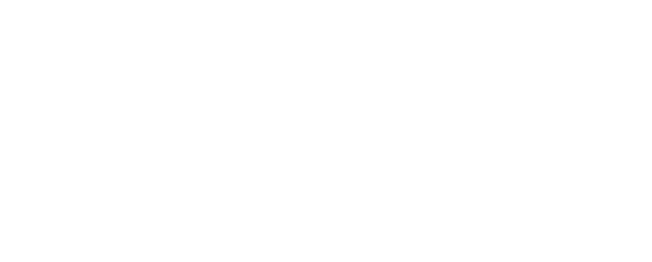 Wright Service Corp